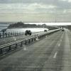 Laivalla Tukholmaan ja linja-automatka Ruotsin halki